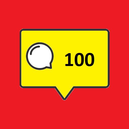 ارسال دایرکت و کامنت اتوماتیک اینستاگرام