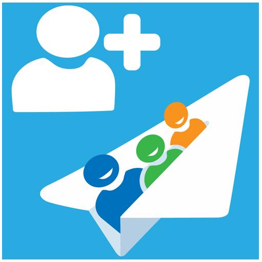 افزایش ممبر فیک تلگرام , افزایش ممبر واقعی تلگرام , افزایش ممبر اد اجباری تلگرام , افزایش ممبر گروه تلگرام