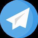 آموزش روش های حذف اکانت تلگرام ( دیلیت اکانت تلگرام)