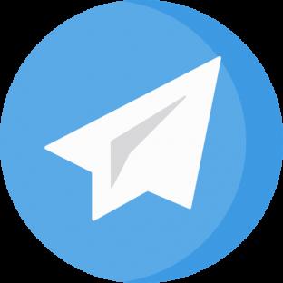 آموزش های تلگرام