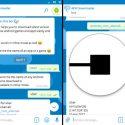 معرفی ربات تلگرامی apkdl_bot؛ برای دانلود مستقیم و بی دردسر اپلیکیشن ها از گوگل پلی