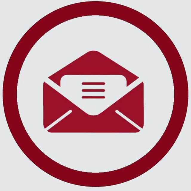 ساخت ایمیل