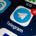 همه چیز درباره تلگرام