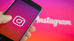 چگونه عکس های اینستاگرام را در گوشی ذخیره کنیم