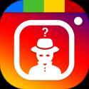 دانلود بهترین نرم افزار انفالو یاب اینستاگرام
