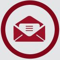 ربات ساخت ایمیل در تلگرام