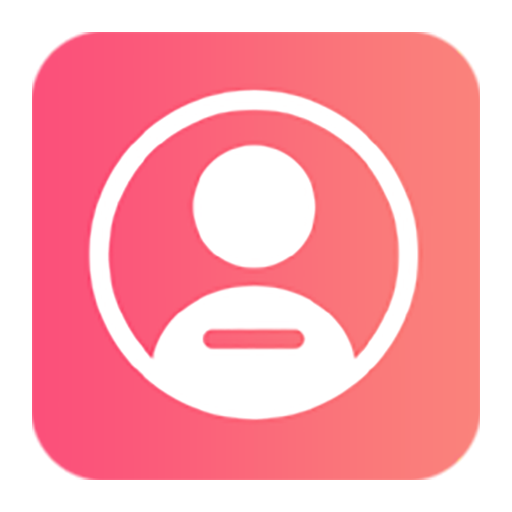 آنفالویاب اینستاگرام - دستیار شخصی